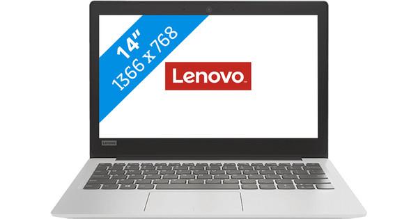 Lenovo Ideapad 120S-14IAP 81A500JCMH