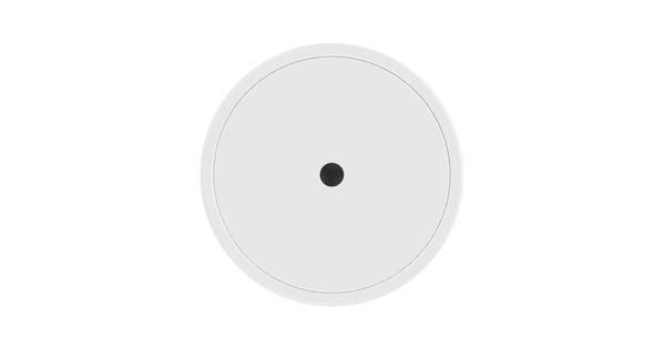 Blaupunkt Mini ISD-SD1