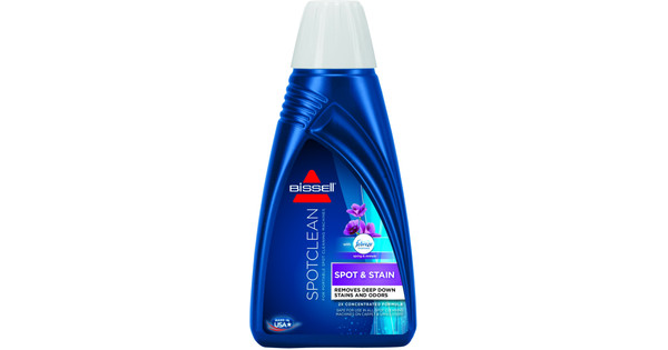 Bissell SpotClean 1 liter