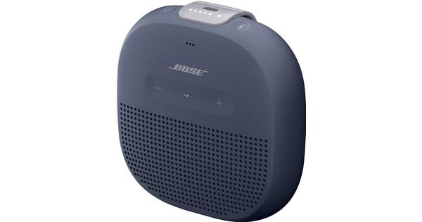 Bose SoundLink Micro Blue