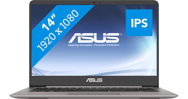 Asus ZenBook UX410UA-GV560T