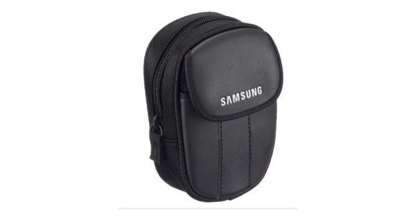 Samsung EA-CC9U11B Case