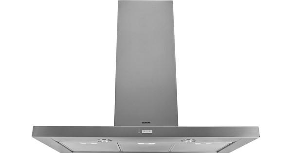 Siemens LC90BA530