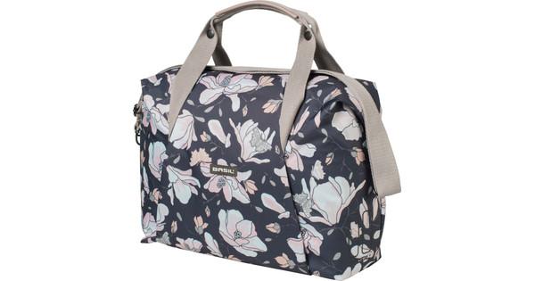 Basil Magnolia Carry All Bag 18L Pastel Pow