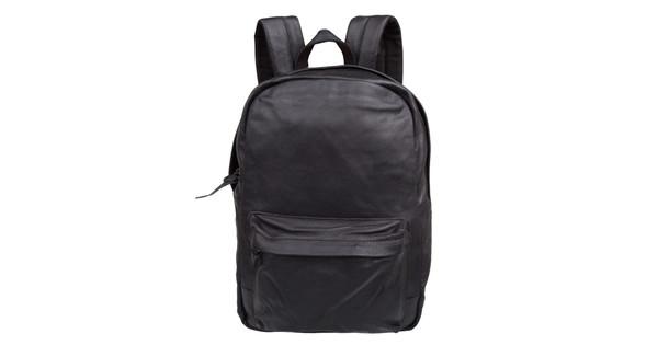 3a7b34c9af9 Cowboysbag Bag Brecon Black - Coolblue - Voor 23.59u, morgen in huis
