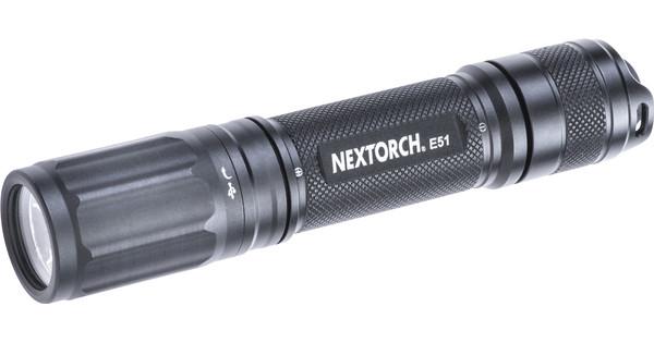 NexTorch E51