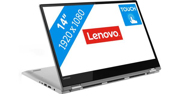 Lenovo Yoga 530-14ARR 81H9001NMH