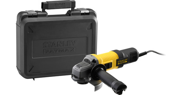 Stanley FatMax FMEG220K-QS