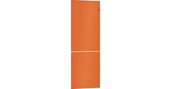 Bosch KSZ1BVO00 Vario Style orange