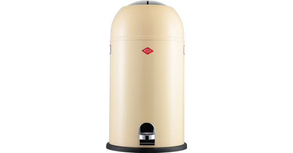 Wesco Kickmaster 33 Liter Coolblue
