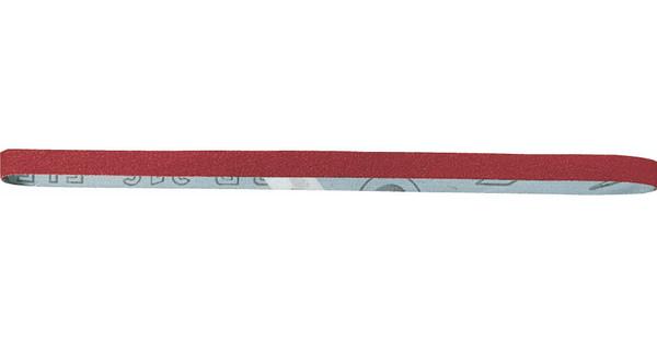 Bosch Sanding belt 13x451 mm K120 (3x)