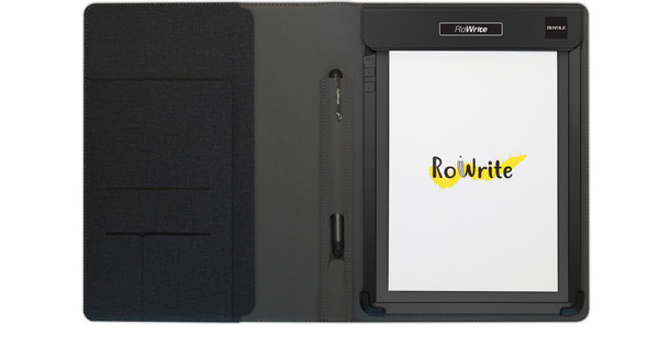 Royole RoWrite Digital Notepad
