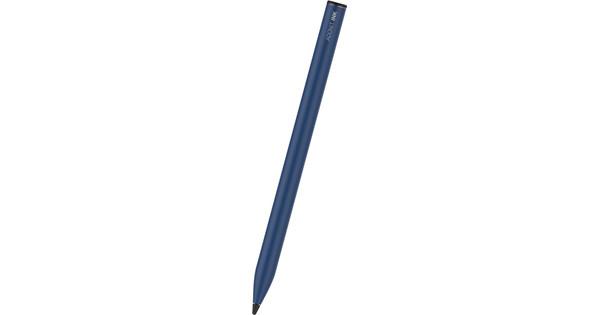 Adonit Ink Stylus Blue