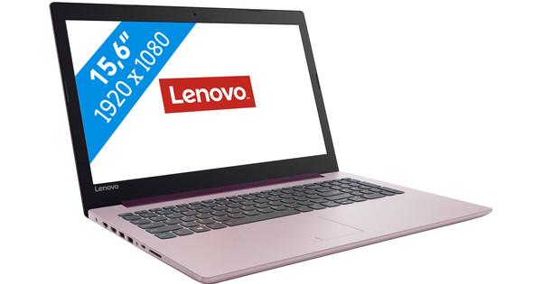 Lenovo Ideapad 330-15IGM 81D100EVMH