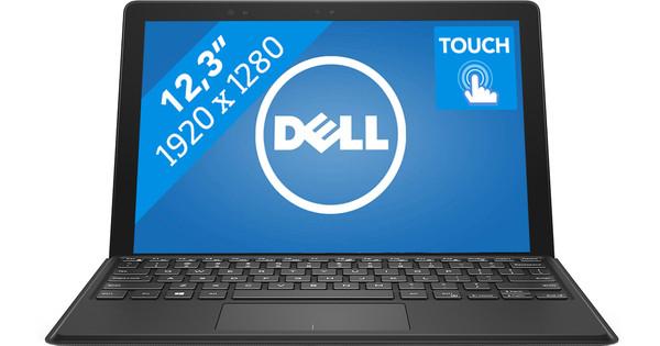 Dell Latitude 5290 F9YR0