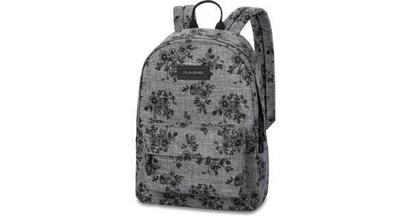 Dakine 365 Mini 12L Backpack Rosie