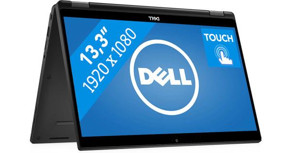 Dell Latitude 7390 VT8T1