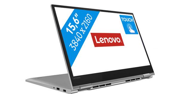 Lenovo Yoga 730-15IKB 81CU0058MH