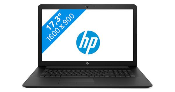 HP 17-ca0933nd