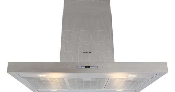 Siemens LF98BE542
