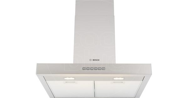 Bosch DWB067A51