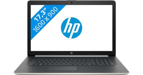 HP 17-ca0980nd