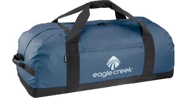 Eagle Creek No Matter What Duffel XL Slate Blue