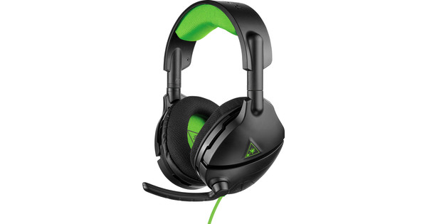 Turtle Beach Stealth 300X Xbox One Edition
