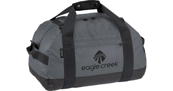 Eagle Creek No Matter What Duffel S Gray