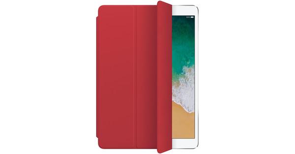 Apple Smart Cover iPad 9,7 inch Rood