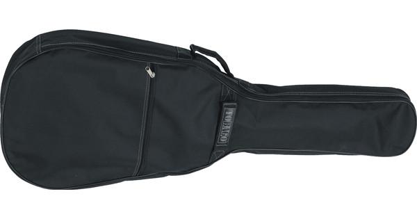 Tobago GB10C3 Guitar bag 3/4