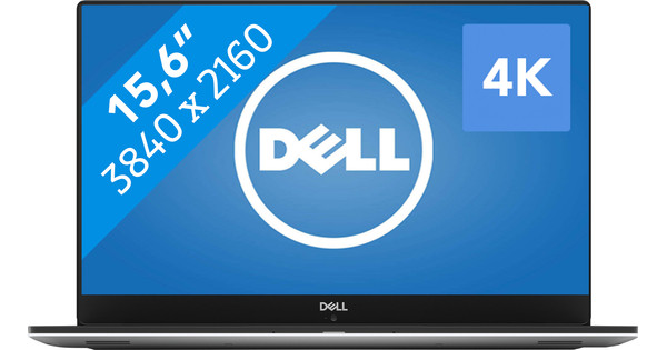 Dell XPS 15 9570 CNX97007