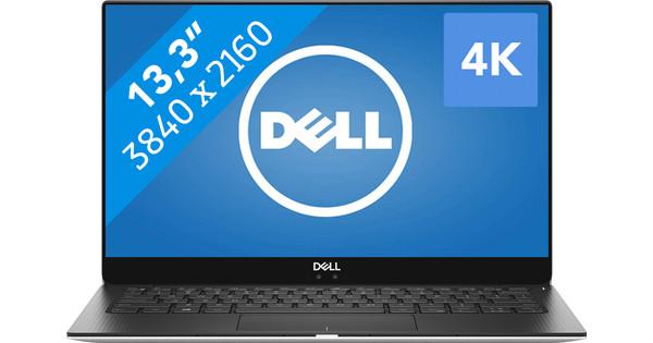 Dell XPS 13 9370 CNX37008