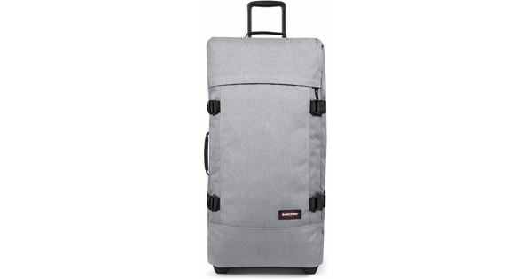 Eastpak Tranverz L Sunday Gray