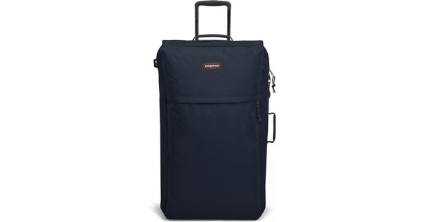 Eastpak Traf'I Light L Cloud Navy
