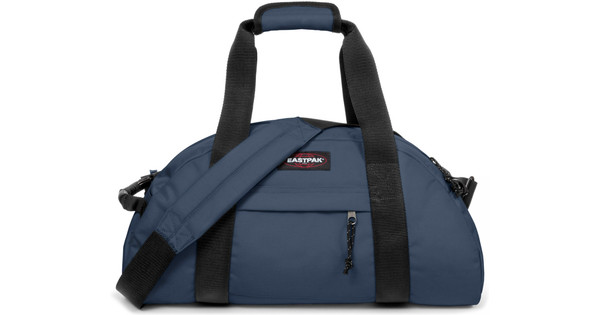 8ba78492db2 Eastpak Stand Blue - Before 23:59, delivered tomorrow