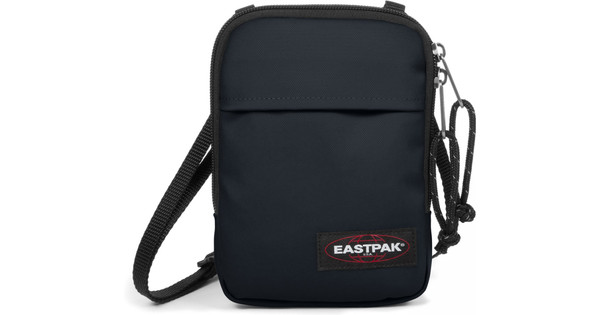 0704a1ad243 Coolblue in Cloud Navy Buddy Voor huis 59umorgen Eastpak 23 I6mYb7fygv