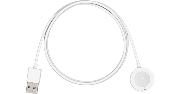 Skagen Connected Gen 4 Magnetic Charging Cable SKT0002