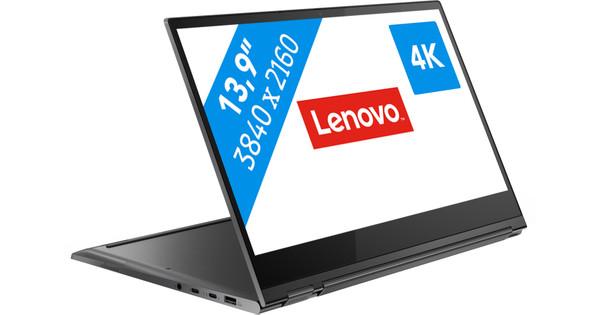 Lenovo Yoga C930-13IKB 81C4001BMH