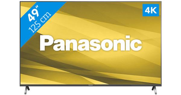 Panasonic TX-49FX700
