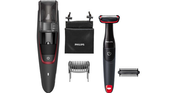 Philips Series 7000 BT7501/85