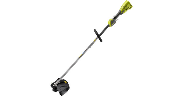 Ryobi OLT1833 (without battery)