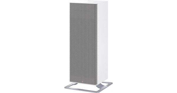 Stadler Form Anna BIG heater white
