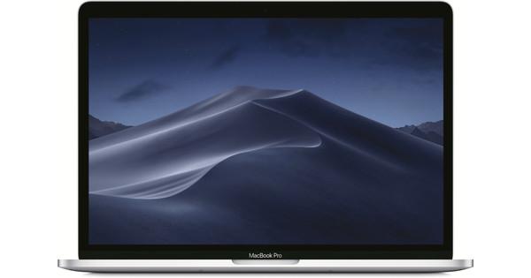 Apple MacBook Pro 15'' Retina (2015) 16/512GB - 2,2GHz