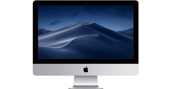 """Apple iMac 21,5"""" (2017) MNDY2N/A 3,0GHz 16GB/256GB"""
