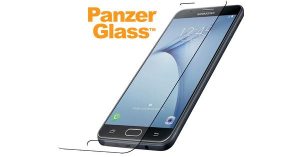 PanzerGlass Screen Protector Samsung Galaxy J7 (2017)