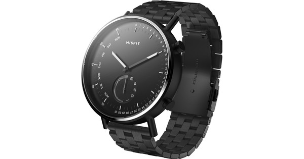 Misfit Command Hybrid Smartwatch MIS5026