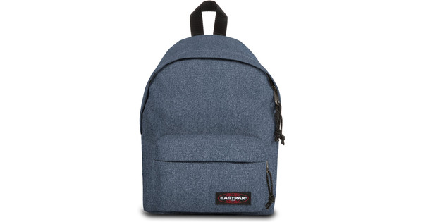 Eastpak Orbit XS Double Denim (klein model)