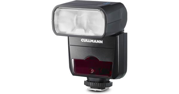 Cullmann CUlight FR 36N