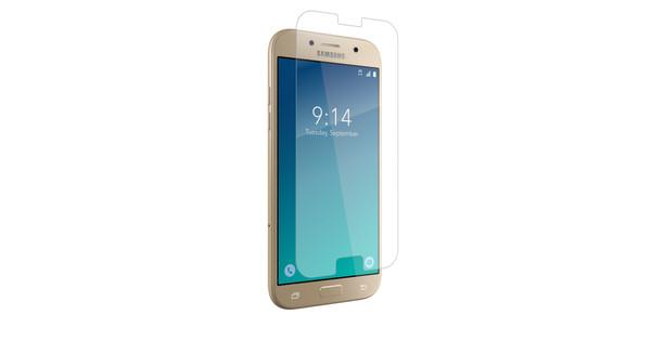 InvisibleShield Glass + Samsung Galaxy A5 (2017) Screen Protector